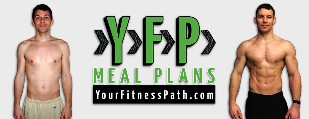 Chris-YFP-Banner-Meal-Plans