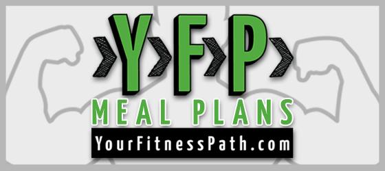YFP YFP Header