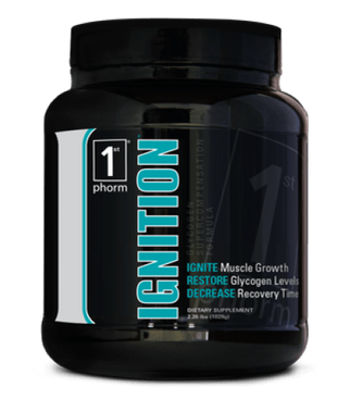 1st Phorm Ignition